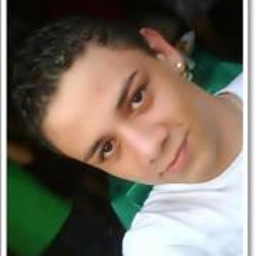 Regis Siqueira's avatar
