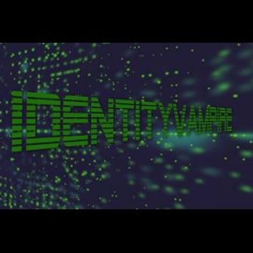 IDentityVampire's avatar