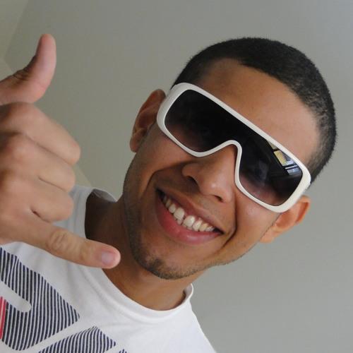Rafael Marques ★'s avatar