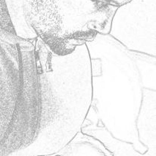 TESLA .'s avatar