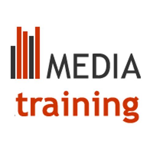 Silvia - mediatraining.ro