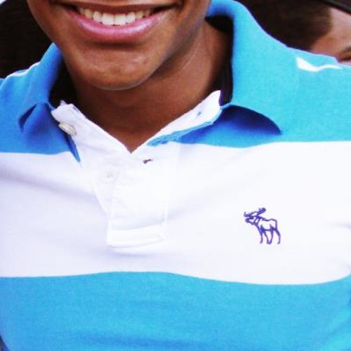 Victor Félix 4's avatar