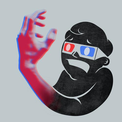 MinXo5's avatar