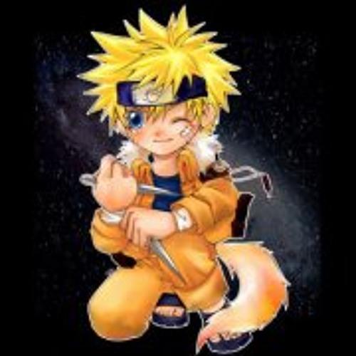 user863167520's avatar