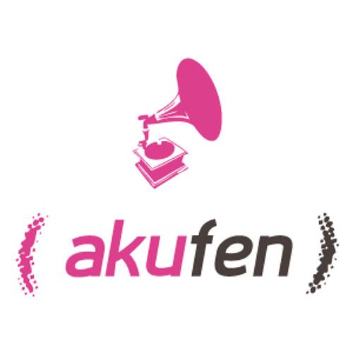 Akufen973's avatar
