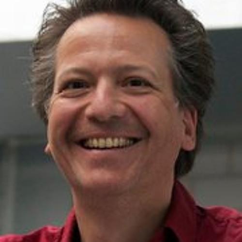 Wolfgang Maiwald Music's avatar