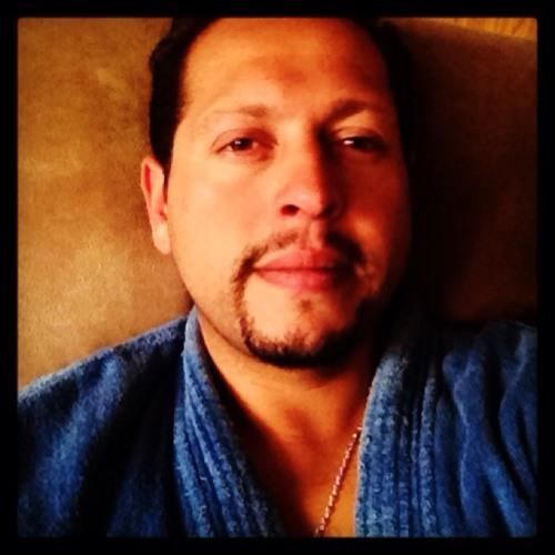 Khaled Hassan's avatar