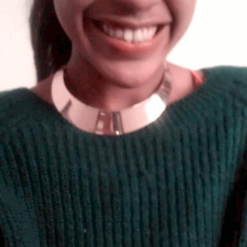 stella-marie's avatar