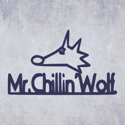 Mr.Chillin'Wolf's avatar