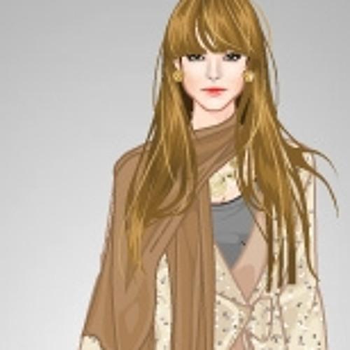 la fleur7's avatar