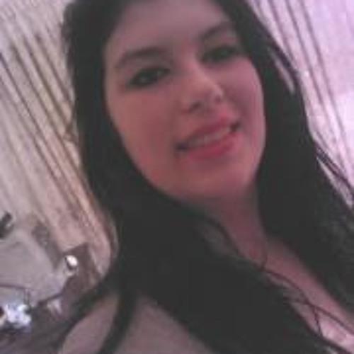 Cláudia Alves 17's avatar