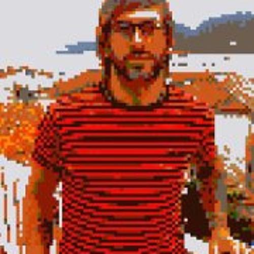 Ibai Chica's avatar