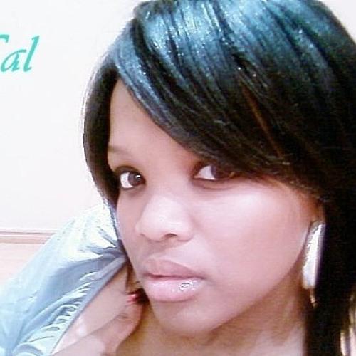 Nal_Yolisa's avatar