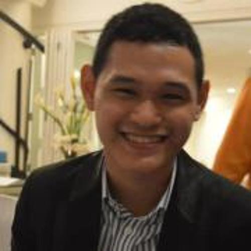 Jeremey Santos's avatar