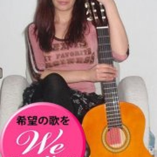 Bel Chan 1's avatar