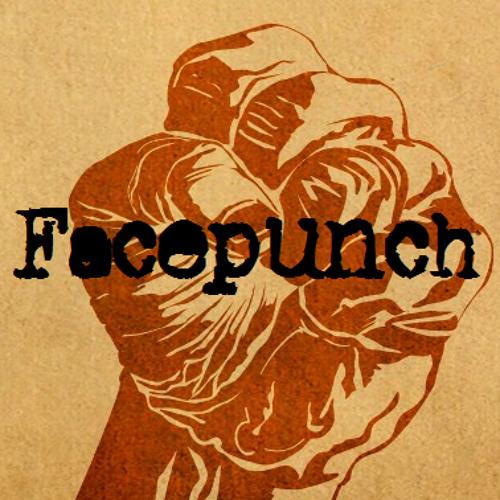 Facepunch's avatar