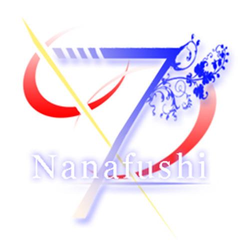 Nanafushi's avatar