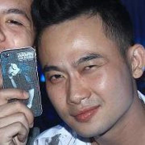 Thành Hàn's avatar