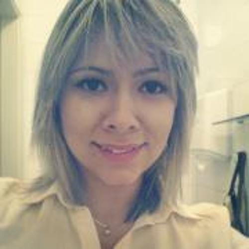 Bruna Elikolani's avatar