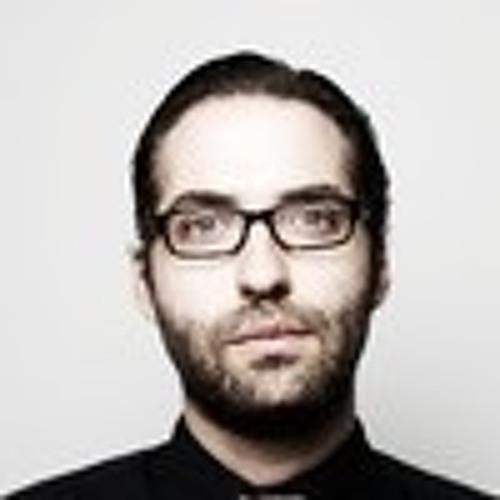 Alan Wilkis's avatar