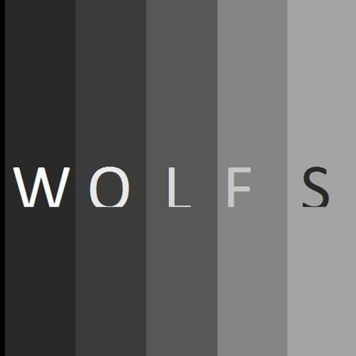 Wolfshark's avatar
