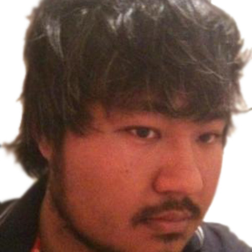 MarcGurung's avatar