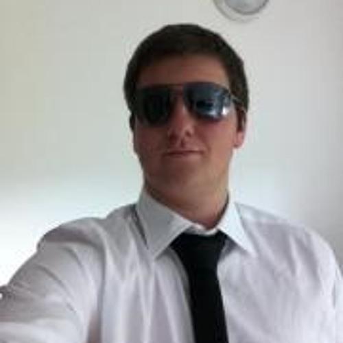 Valentin Bussiere's avatar