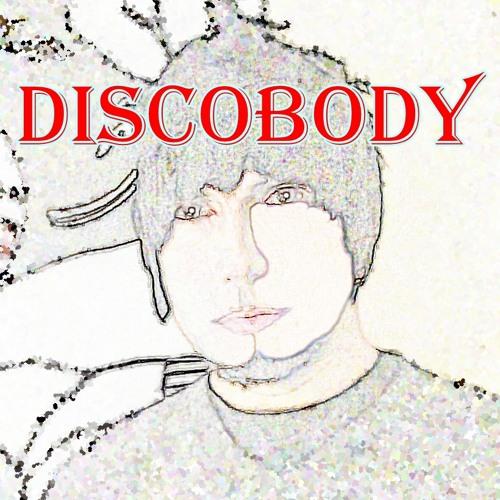 Discobody's avatar