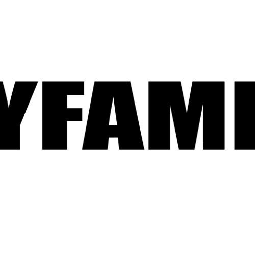 YFame1's avatar