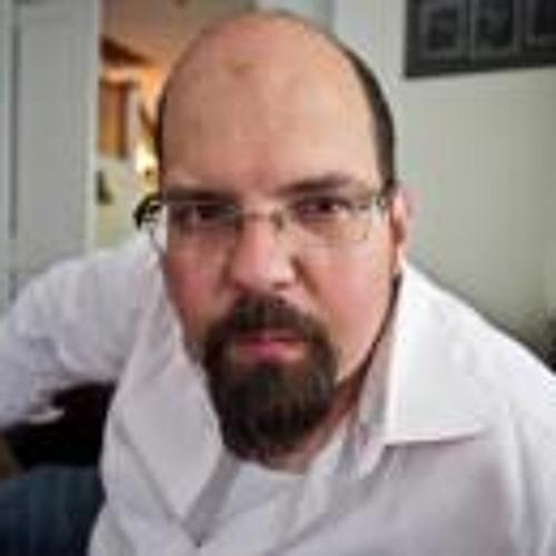 Brownlee Currey's avatar