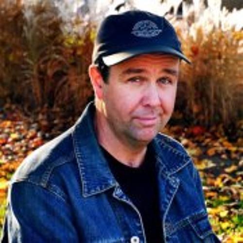 Dave Marcheterre's avatar