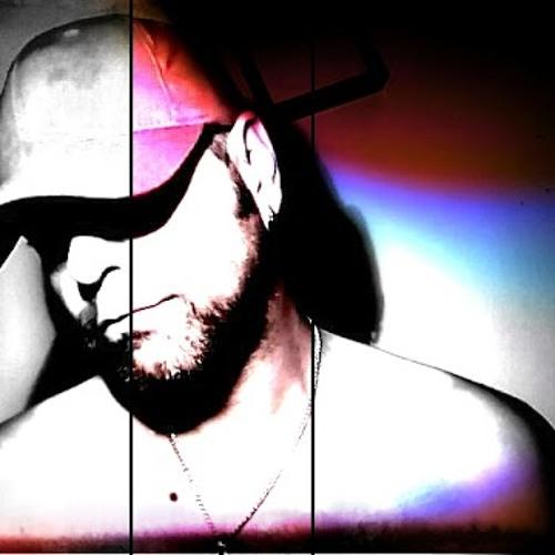 Eric D-Groovy's avatar