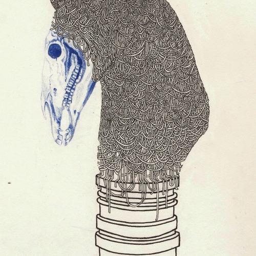 Marceli Sobański's avatar