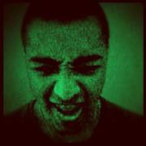 Allan Novan's avatar