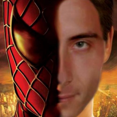 SpiderSenseS's avatar