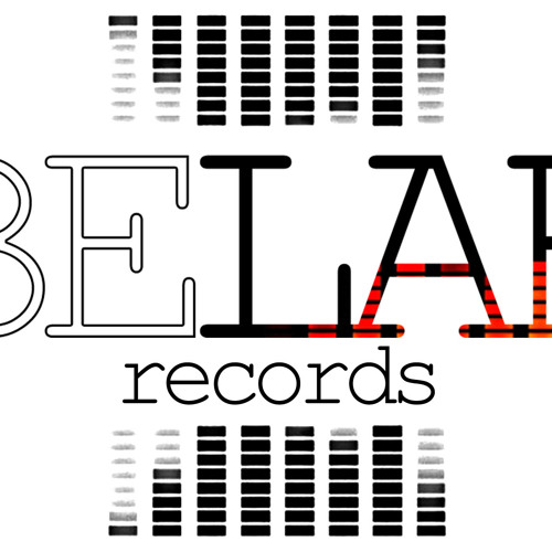 Belabrecords's avatar