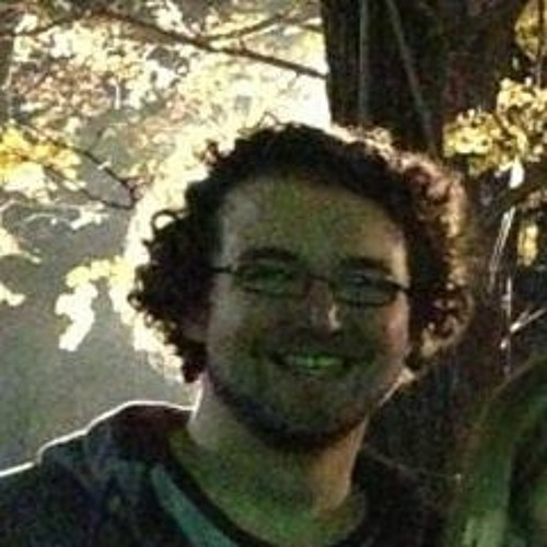 Raymond Q Smuckles's avatar