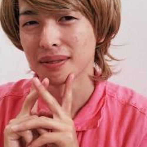 生須芳英 Yoshihide Namasu's avatar