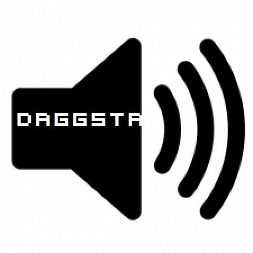 Daggsta's avatar