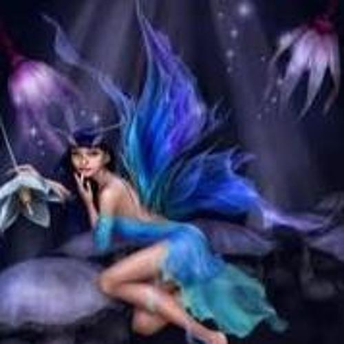 Marie Paola Rivera's avatar