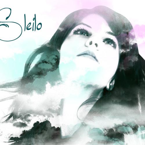Sleilo's avatar