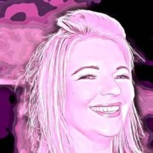 Gayle Sargeant's avatar