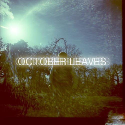 Octoberleaves's avatar