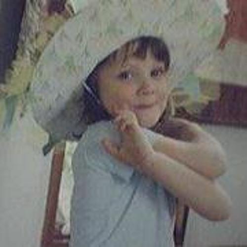 Florette Merco Roussette's avatar