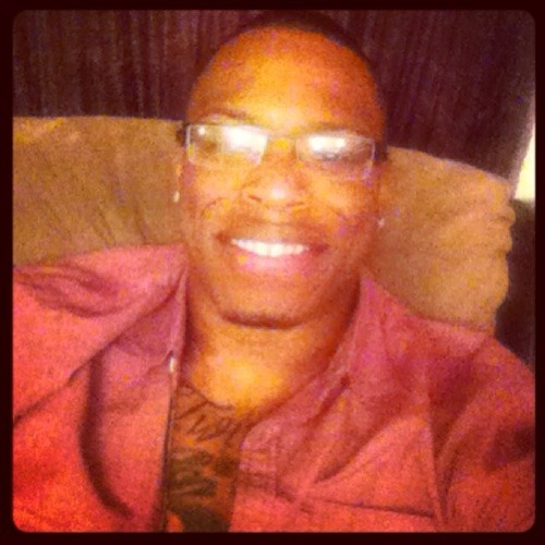 prettyboy29's avatar