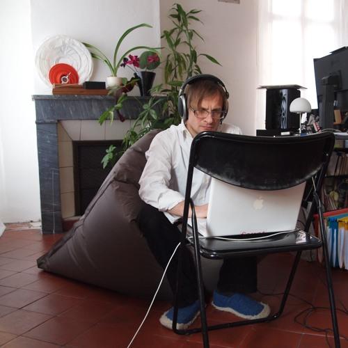 Bernd Adamek-Schyma's avatar