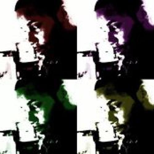 Stevone Jackson's avatar