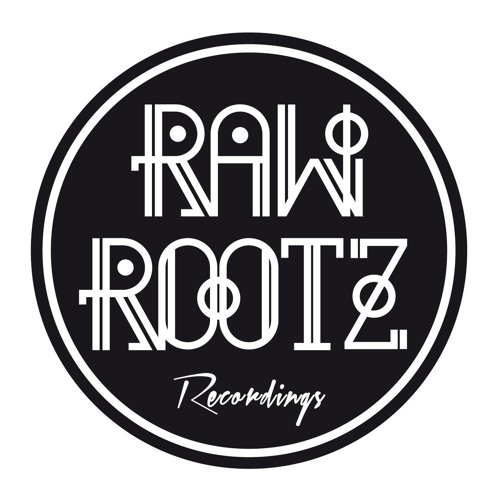 Raw Rootz Recordings's avatar