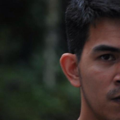 6underground's avatar