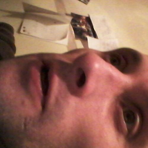 user288186487's avatar